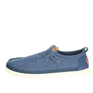 migliori scarpe Wrangler uomo offerte