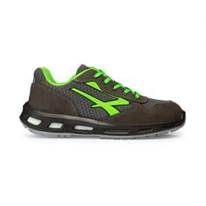 migliori scarpe antinfortunistica uomo prezzi