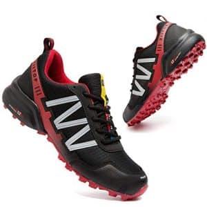migliori scarpe impermeabili uomo prezzi