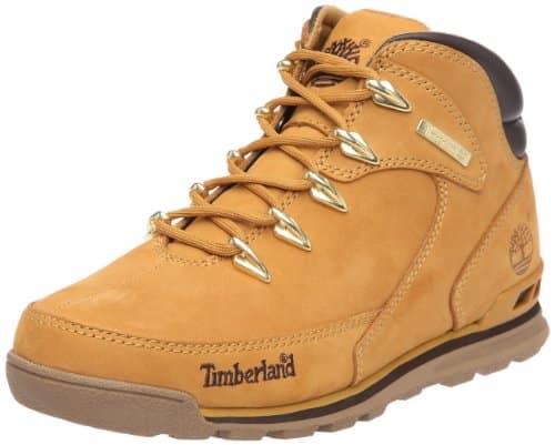 migliori scarpe invernali uomo offerte