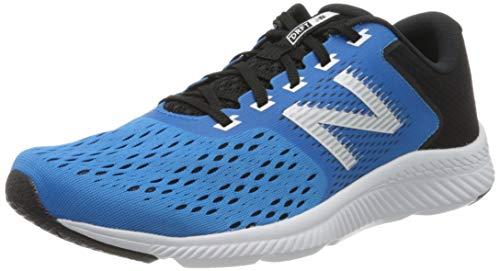 migliori scarpe jogging uomo prezzi