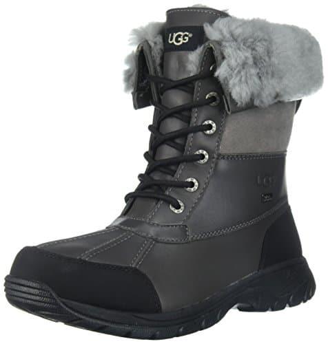 migliori scarpe neve uomo prezzi