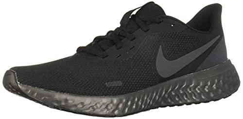 migliori scarpe running uomo offerte
