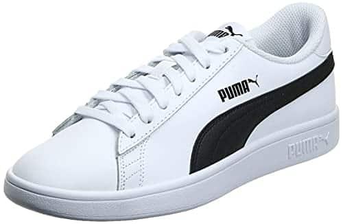 migliori scarpe sportive uomo prezzi