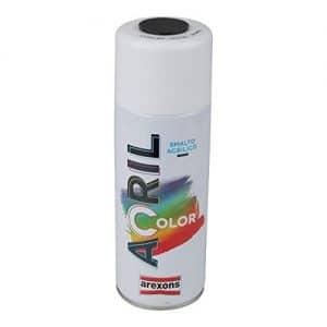 smalto spray
