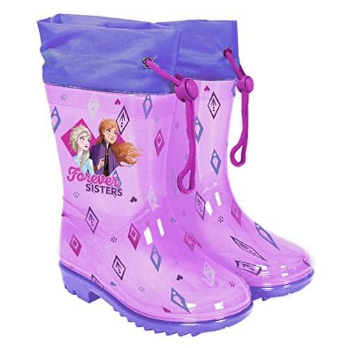 stivali da pioggia bimba migliori