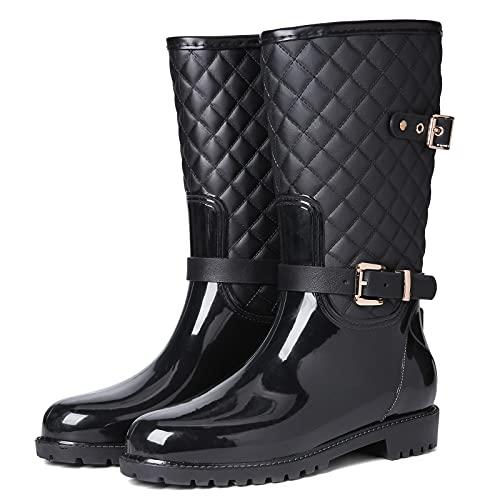 stivali da pioggia donna offerte