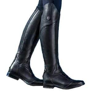 stivali equitazione donna offerte