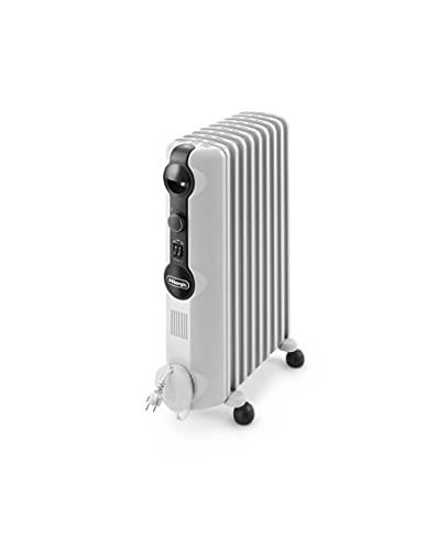Stufa radiatore