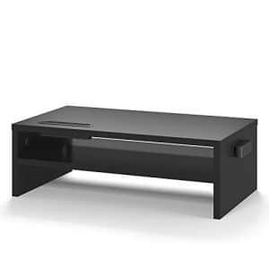 prezzi supporto per monitor da scrivania
