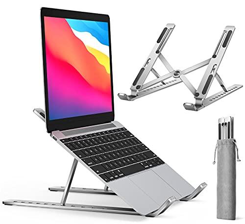 offerta supporto per pc portatile