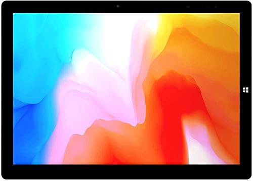 prezzi tablet 12 pollici Android
