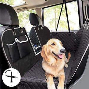 offerte telo auto per cani