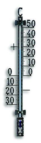miglior termometro da esterno