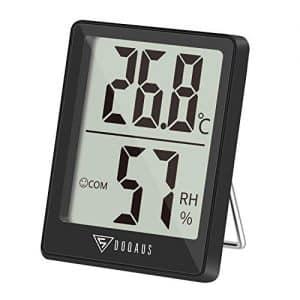 miglior termometro digitale ambiente
