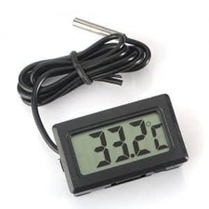 prezzi termometro moto