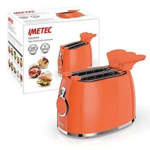 offerta tostapane Imetec