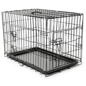 miglior trasportino box da viaggio per animali