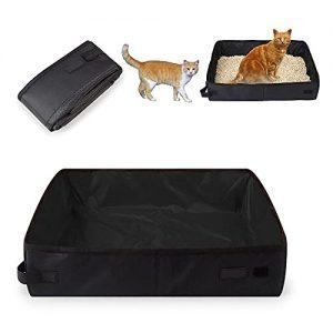 miglior trasportino da viaggio per gatti