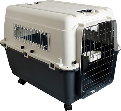 prezzi trasportino omologato per cani