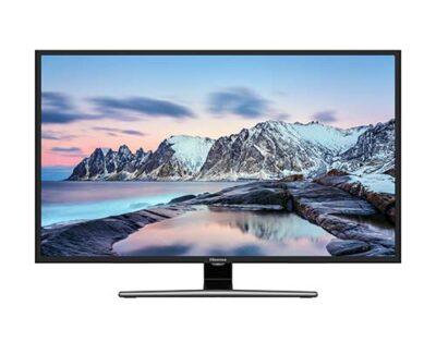 tv HISENSE H32AE5000