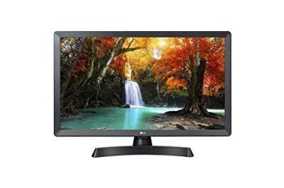 tv LG 28Mt49S