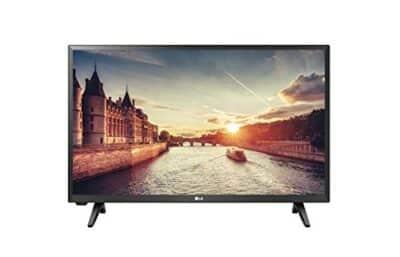 tv LG 28TK430V
