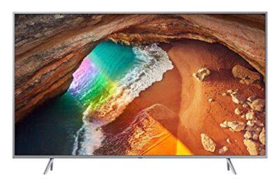 tv Samsung QE49Q64RATXZT