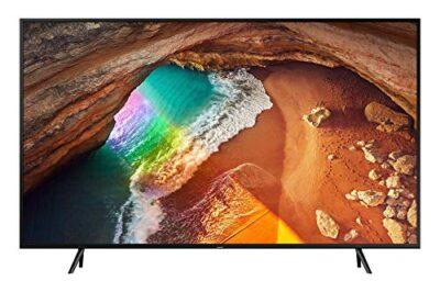 tv Samsung UE49NU8000T