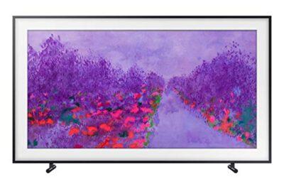 tv Samsung UE55LS03NAUXZT