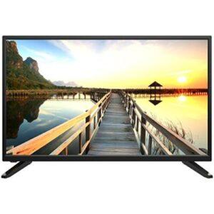 tv Smart-Tech LE32Z1TS