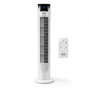 prezzi ventilatore a torre