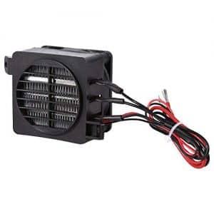 prezzi ventilatore ad aria calda