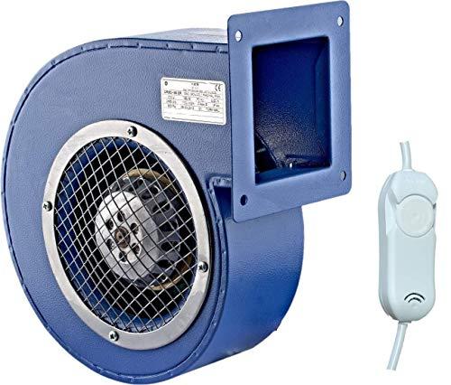 prezzi ventilatore radiale