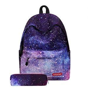 Zaino Galaxy top5