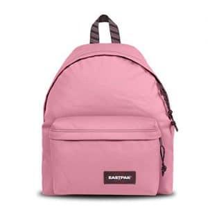 Zaino color rosa top5