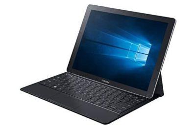 ▷ Notebook Samsung Galaxy TabPro S 🥇Miglior prezzo e opinioni
