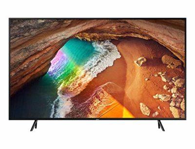 Samsung QE49Q60RATXZT opinioni e 🥇miglior prezzo