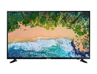 Samsung UE43NU7090UXZT recensioni e 🥇migliori offerte