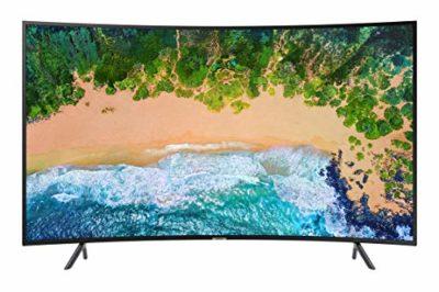 Samsung UE49NU7370UXZT recensioni e 🥇migliori offerte