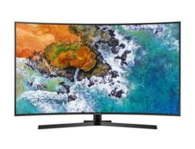 Samsung UE49NU7500U recensioni e 🥇miglior prezzo