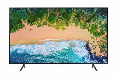 Samsung UE58NU7170UXZT opinioni e 🥇migliori offerte
