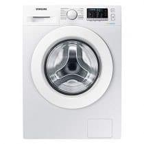 ▷ Lavatrice Samsung WW80J5555MW a 229.99€ ! 🥇Miglior prezzo e opinioni