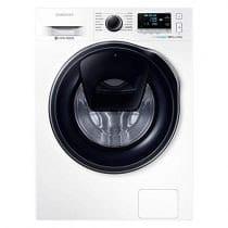▷ Lavatrice Samsung WW80K6210RW/ET a 99.99€ ! 🥇Miglior prezzo e opinioni
