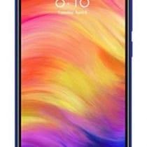 ▷ Xiaomi Mi Redmi Note 7 a 115.99€ ! 🥇Miglior prezzo e opinioni