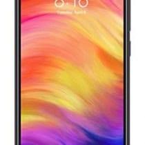 ▷ Xiaomi Redmi Note 7 Nero a 154.99€ ! 🥇Miglior prezzo e recensioni